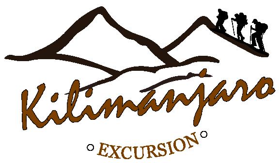 Kilimanjaro Excursionist